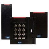 HID multiCLASS RP40 Smart Card Reader 920PTNNEK0023C