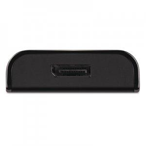 Belkin Adapter, USB 3.0 to Display Port BLKB2B052 INN