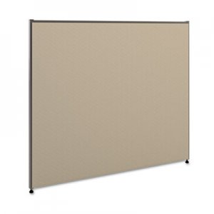 HON Verse Office Panel, 48w x 42h, Gray BSXP4248GYGY HBV-P4248.2310GRE.Q