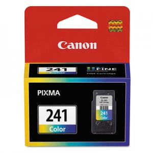 Canon Ink, Tri-Color CNM5209B001 5209B001