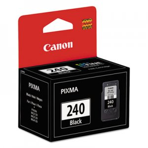 Canon Ink, Black CNM5207B001 5207B001