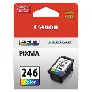 Canon ChromaLife100+ Ink, Tri-Color CNM8281B001 8281B001