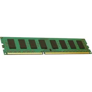 Total Micro 16GB DDR3 SDRAM Memory Module A6199967-TM