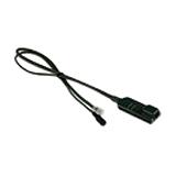 AVOCENT Serial Data Transfer Cable MPUIQ-SRL