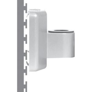 Innovative Slatwall Mount 8246-SMC-104 8246