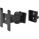 Bosch Swivel/Tilt Wall Mount UMM-LW-30B