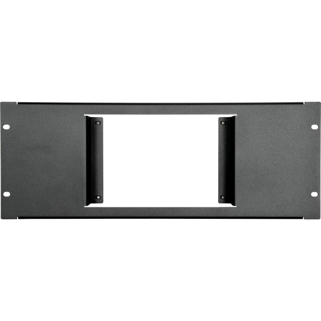 """AMX Rack Mount Kit for 10"""" Modero X Series Landscape Touch Panel FG5969-62 MXA-RMK-10"""