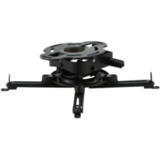 Peerless-AV PRGS Projector Mount For Projectors up to 50lb (22kg) PRGS-UNV-S