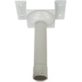 GeoVision Straight Tube Kit GV-Mount101