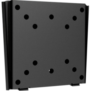 "ViewZ Wall Mount for 10"" to 24"" Monitors VZ-WM05"