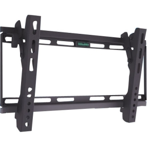 "ViewZ Wall Mount for 27"" to 32"" Monitors VZ-WM50"