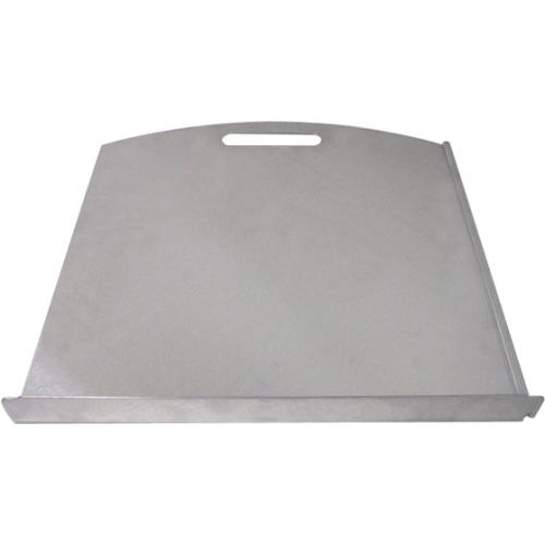 HP LFF Gen8 Hard Drive Blank Kit 666986-B21
