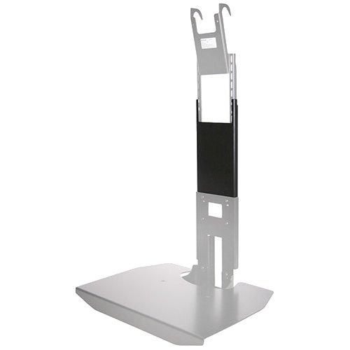 Chief FUSION Component Shelf Extender FCA104
