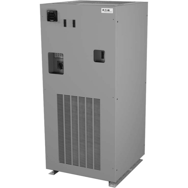 Eaton Power-Sure 700 TDL-025K-6