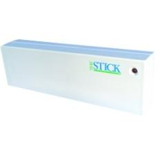 Stick Phone/Fax/Modem Switch STK29112