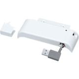 Brother Bluetooth Interface Accessory PA-BI-001