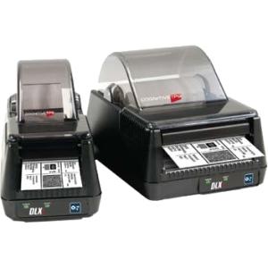 CognitiveTPG Label Printer DBD42-2085-G2S DLXi