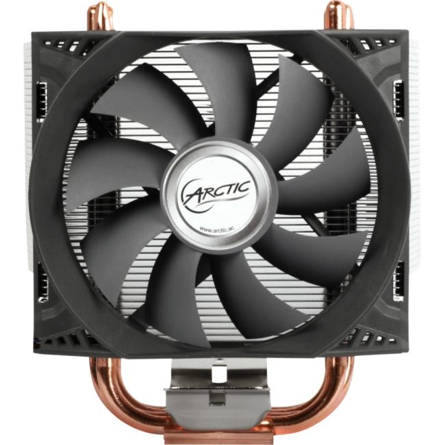 Arctic Cooling Freezer Cooling Fan/Heatsink UCACOFZ13100BL 13 CO