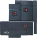 Indala FlexPass Arch Card Reader Access Device FP3521A