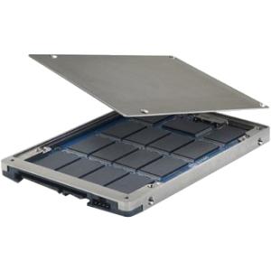 Cisco ASA 5512-X Through 5555-X 120GB MLC SED SSD ASA5500X-SSD120=