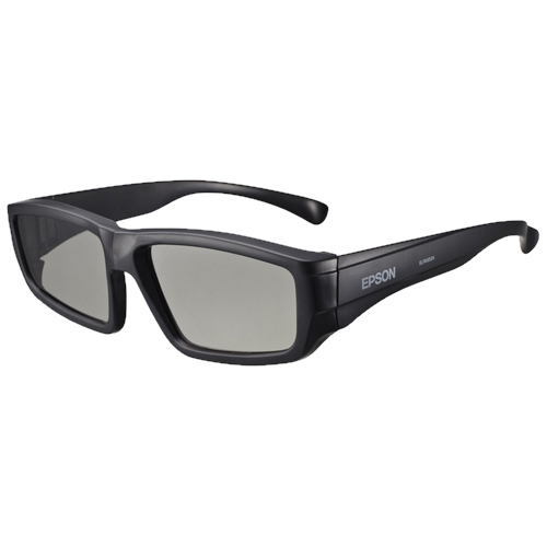 Epson Passive 3D Glasses for Adults V12H541A20 ELPGS02A