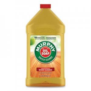Murphy Oil Soap Original Wood Cleaner, Liquid, 32oz CPC01163 01163
