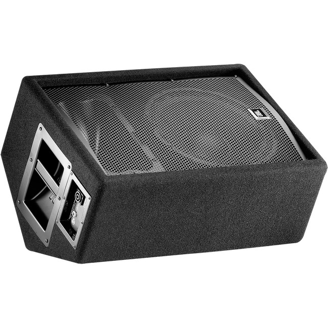 JBL 12 in. Two-Way Stage Monitor Loudspeaker System JRX212