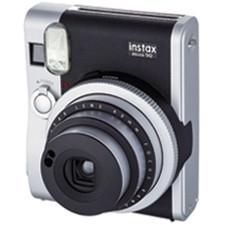 Fujifilm Instax Mini NEO Classic 16404571 90