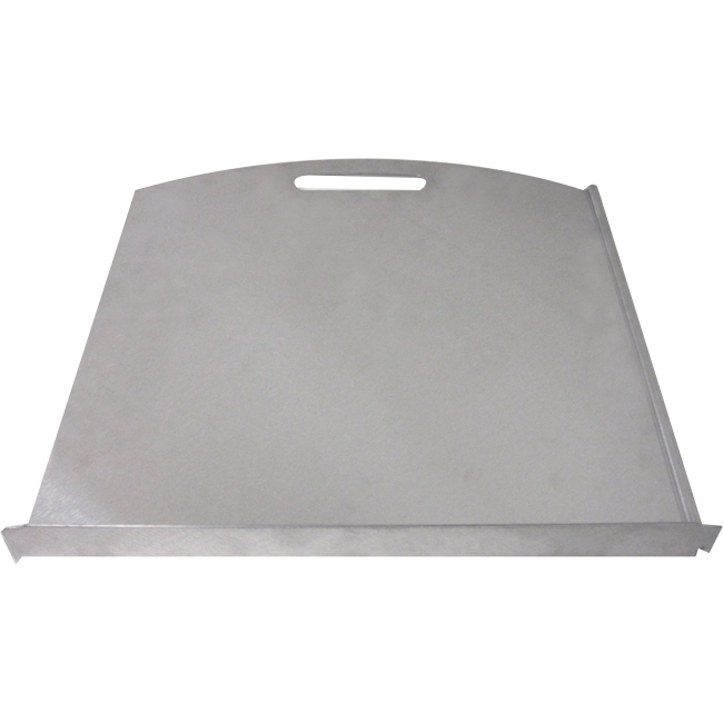 HP SFF Gen8 Hard Drive Blank Kit 666987-B21