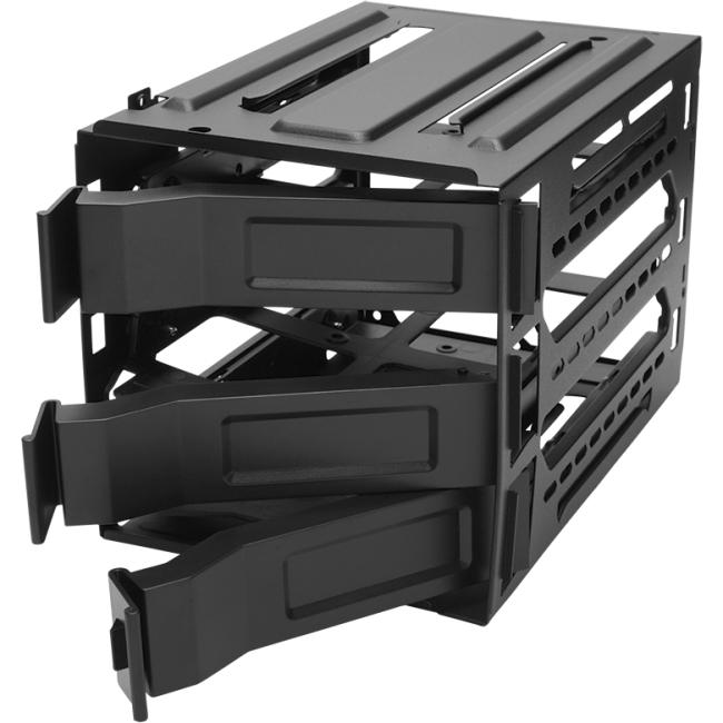 Corsair 900D HDD Drive Cage CC-8930108