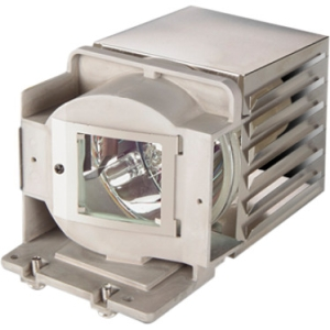 InFocus Projector Lamp for the IN112a, IN114a, IN116a SP-LAMP-086