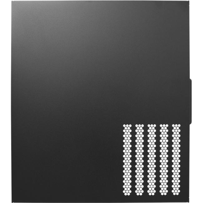 Corsair Carbide Air 540 Right Solid Side Panel CC-8930145