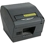 Star Micronics Receipt Printer 39443911 TSP847IIU