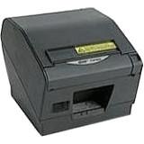Star Micronics Receipt Printer 39443911 TSP847IIU