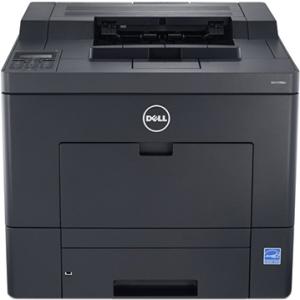 Dell Color Printer - C2660dn NDWPJ C2660DN