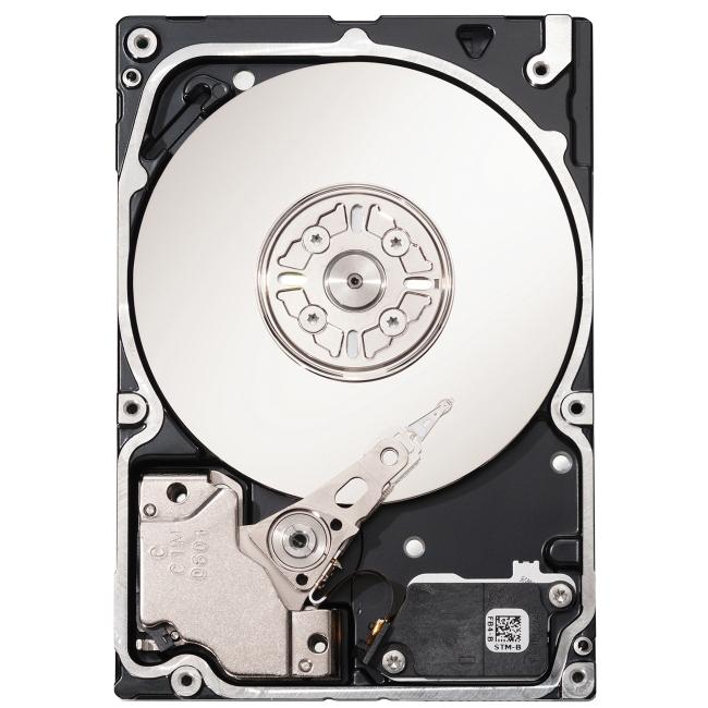 Seagate-IMSourcing Savvio 10K.3 Hard Drive ST9146803SS