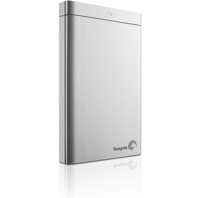 Seagate Backup Plus Portable Hard Drive STDR2000101