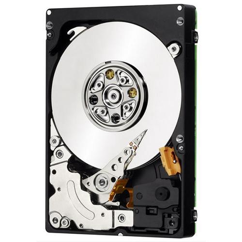 Fujitsu Hard Drive S26361-F3660-L501