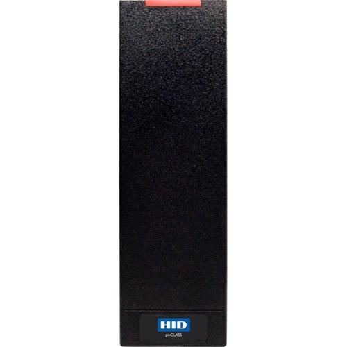 HID pivCLASS Smart Card Reader 910NHPTEK0036L R15-H