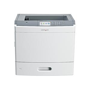 Lexmark Refurbished C792de Color Printer LV NA 88R2511 47B0001