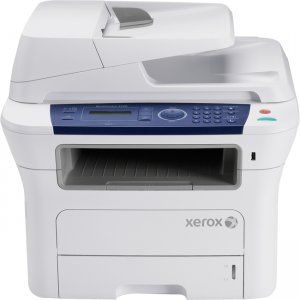 Xerox Refurbished WorkCentre 3220DN 3220U_DN 3220DN