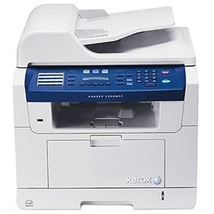 Xerox Refurbished Phaser 3300MFPX 3300MFPU_X 3300MFPX