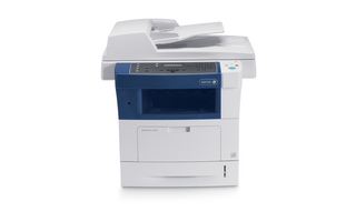 Xerox Refurbished WorkCentre 3550X 3550U_X 3550X