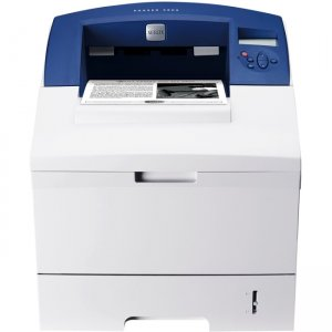Xerox Refurbished Phaser 3600N 3600U_N 3600N