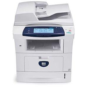 Xerox Refurbished Phaser 3635MFP 3635MFPU_X 3635MFPX