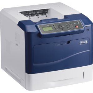 Xerox Refurbished Phaser 4620DN 4620U_DN 4620DN