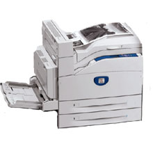 Xerox Refurbished Phaser 5500N 5500U_N 5500N