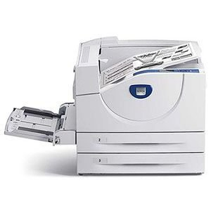Xerox Refurbished Phaser 5550N 5550U_N 5550N