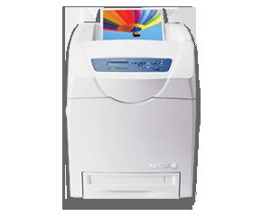 Xerox Refurbished Phaser 6280N 6280U_N 6280N