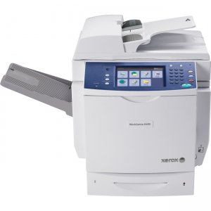 Xerox Refurbished WorkCentre 6400X 6400U_X 6400X